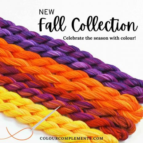 fall-collection-colour-complements