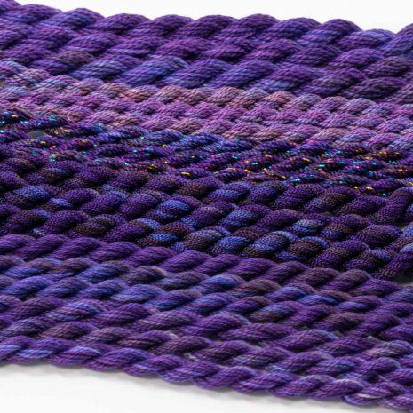 purple-sampler-colour-complements
