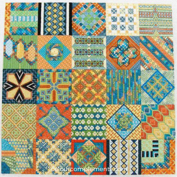 needlepoint-nation-colour-32-colour-complements