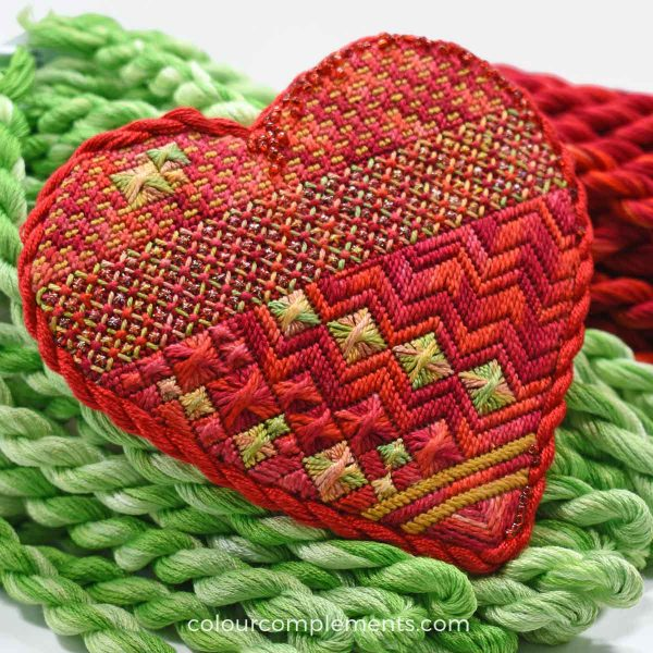 red-heart-hearts-for-hospice