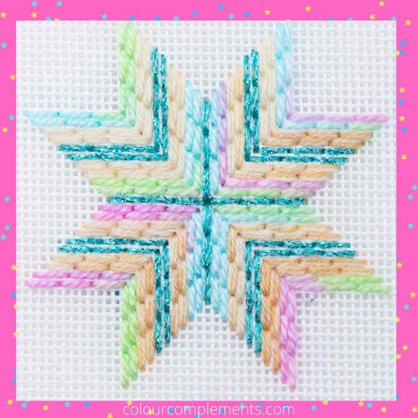 star-light-needlepoint