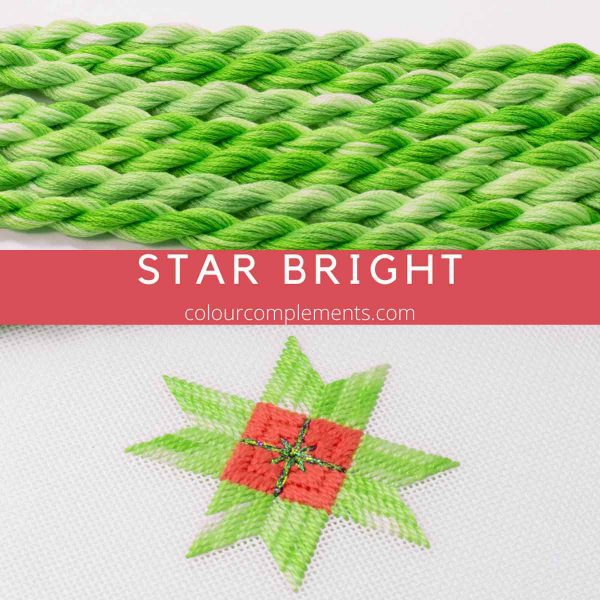 star-bright-needlepoint-christmas