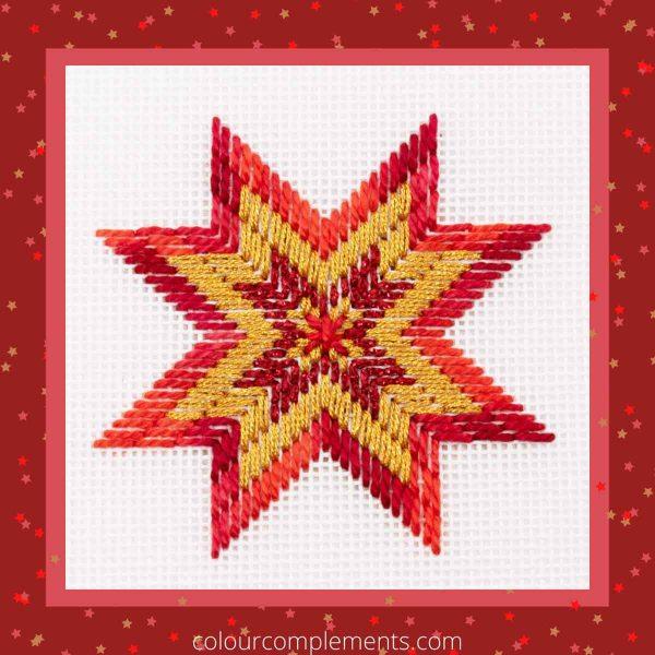 gold-stars-christmas-needlepoint