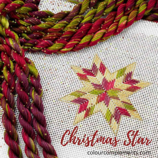 christmas-star-needlepoint