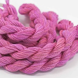 pink-size-5-perle-cotton