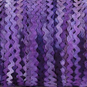 purple-rayon-ric-rac-8