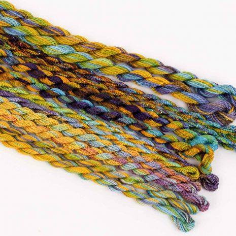 embroidery-thread-sampler-7