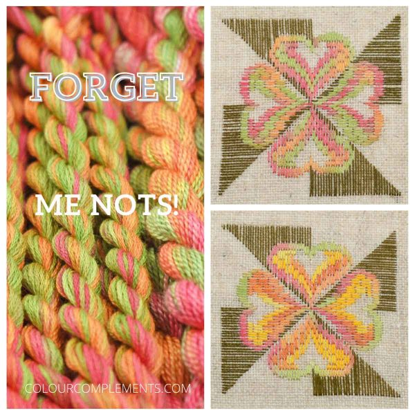 forget-me-nots-cross-stitch
