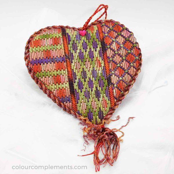 diamonds-hearts-for-hospice