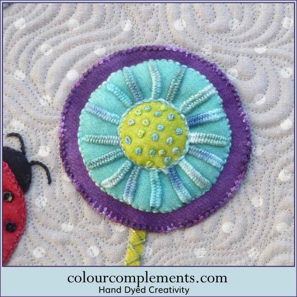 just-blooming-wool-applique