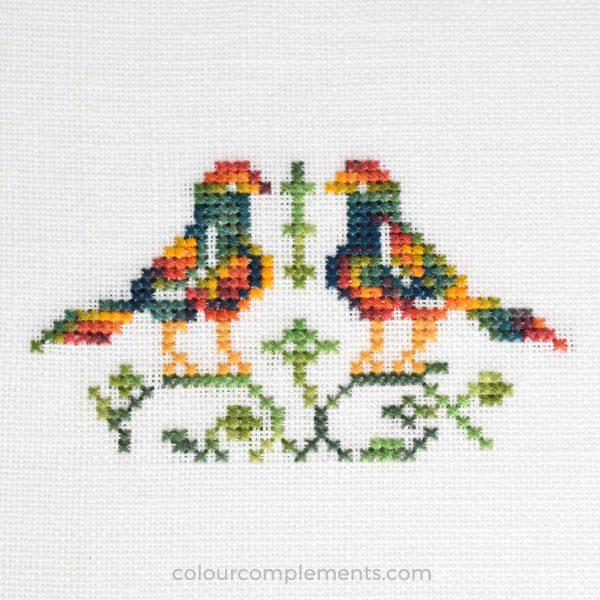 tiny-treasures-cross-stitch