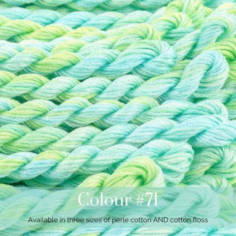 colour-71
