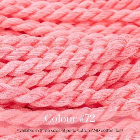 colour-72