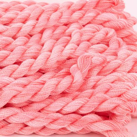 coral-pink-perle-cotton