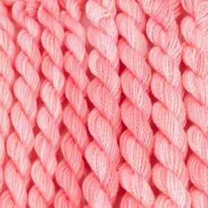 coral-pink-perle-cotton-colour-72