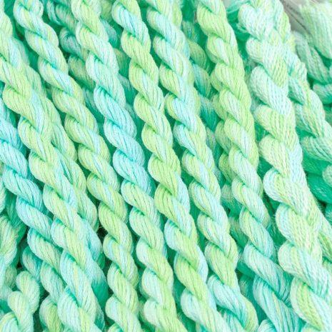 mint-green-aqua-colour-71