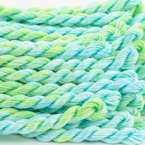 mint-green-aqua-floss-colour-71