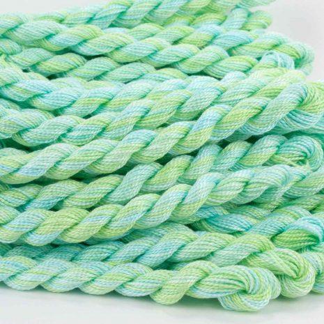 mint-green-aqua-size-5-perle-cotton