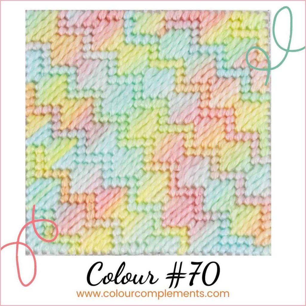 stitch-sample-colour-70