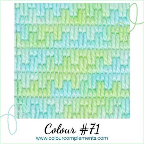 stitch-sample-colour-71