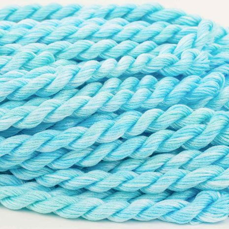 turquoise-embroidery-floss