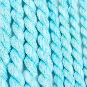 turquoise-embroidery-thread-colour-73