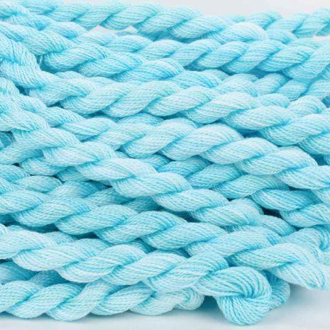 turquoise-perle-cotton-colour-73