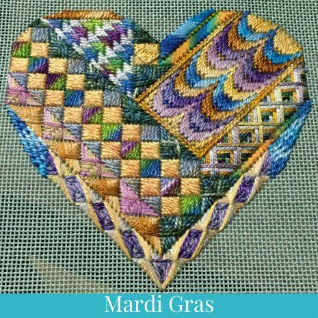 mardi-gras-needlepoint-heart