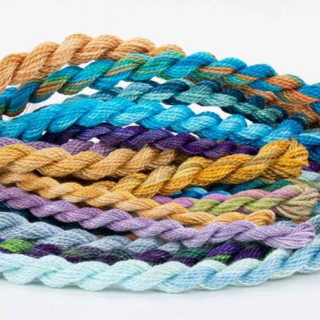 mardis-gras-thread-kit