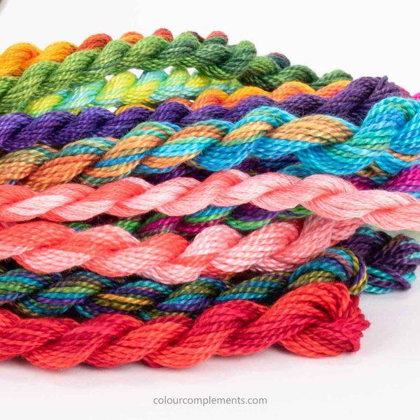 carnival-needlepoint-thread-kit