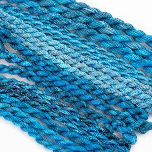 blue-embroidery-sampler-#-7