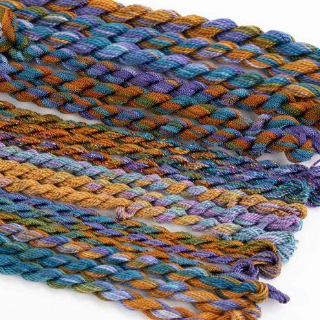 embroidery-thread-sampler-#-4