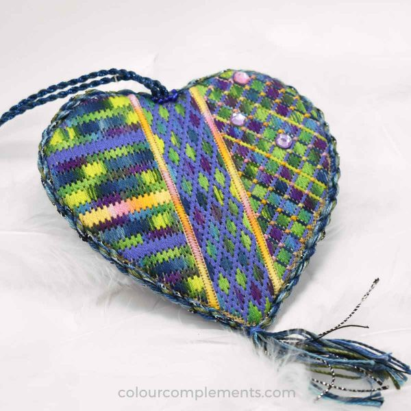 gem-coloured-threads-hearts-for-hospice