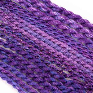 purple-embroidery-sampler-#-6