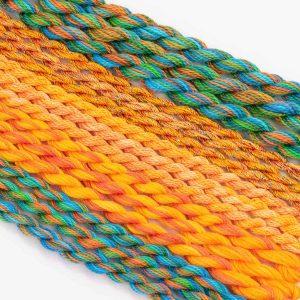 tropical-thread-sampler-#-5