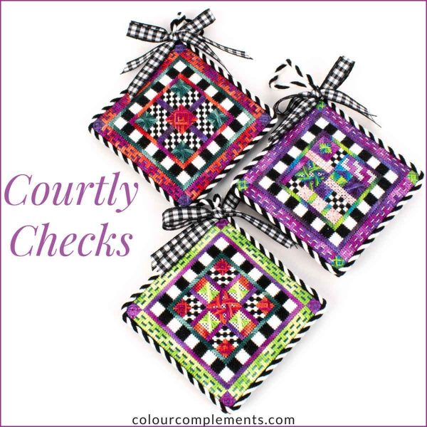courtly-checks-needlepoint