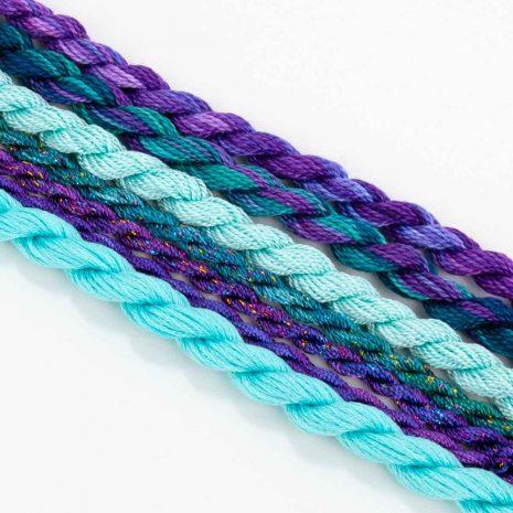 purple-aqua-sampler