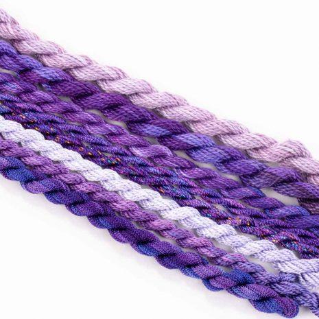 purple-sampler