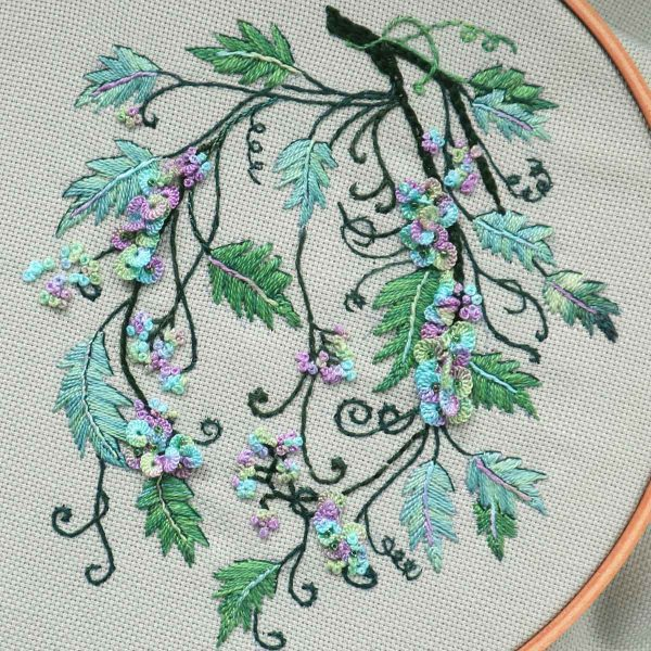 whimsical-wisterias-embroidery
