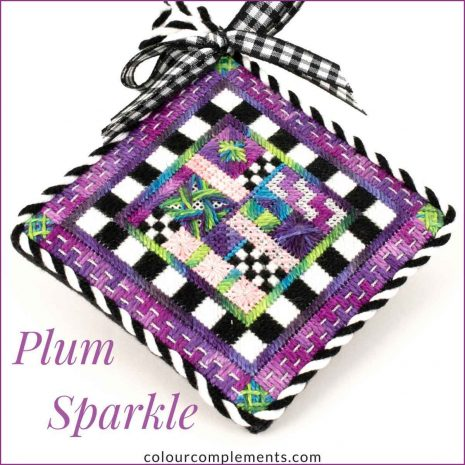 courtly-checks-plum-sparkle
