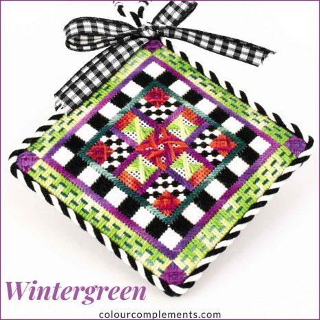 courtly-checks-wintergreen
