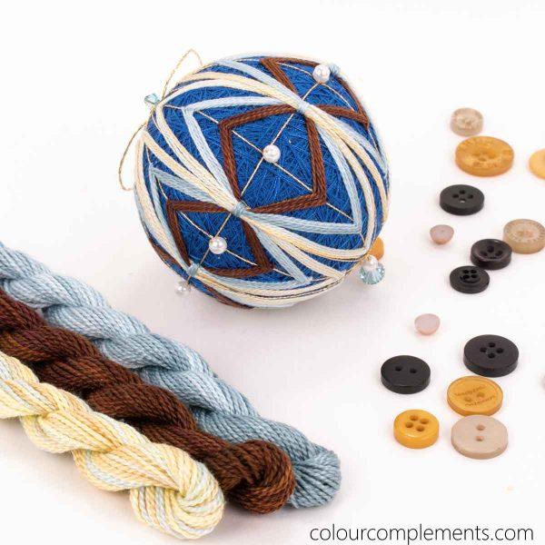 embroidered-temari-ball