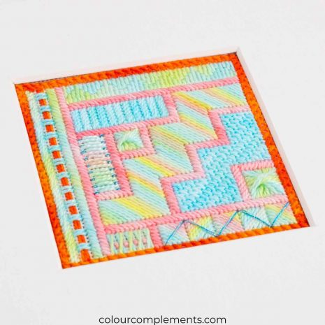 summer-stitch-sampler