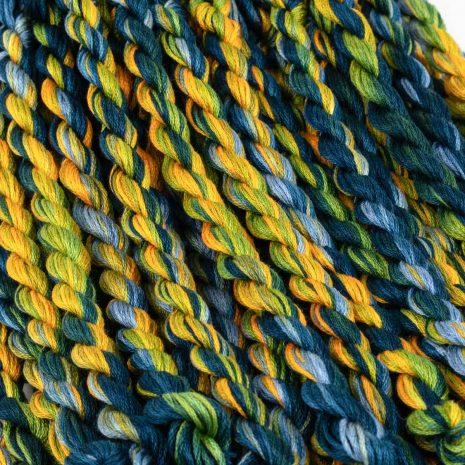 variegated-perle-cotton-&-floss-colour-76