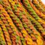 fall-colours-colour-75