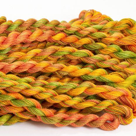 colour-75-size-12-perle-cotton