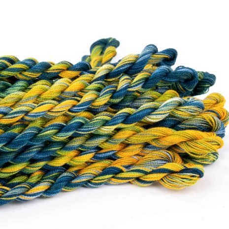 variegated-perle-cotton-size-12