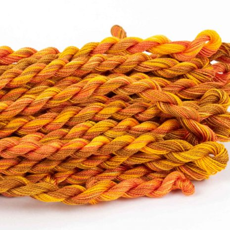 golden-brown-and-orange-size-12-perle