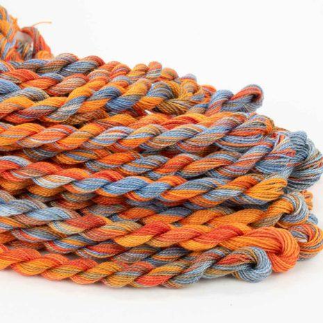 orange-blue-size-12-perle-cotton