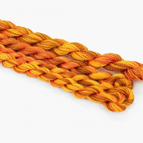 golden-brown-and-orange-colour-77